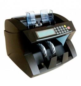 اسکناس شمار نیکیتا LD-4000